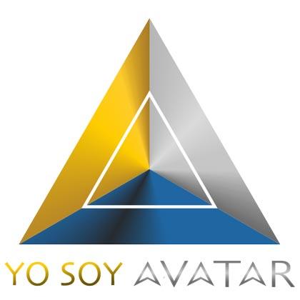Yo Soy Avatar